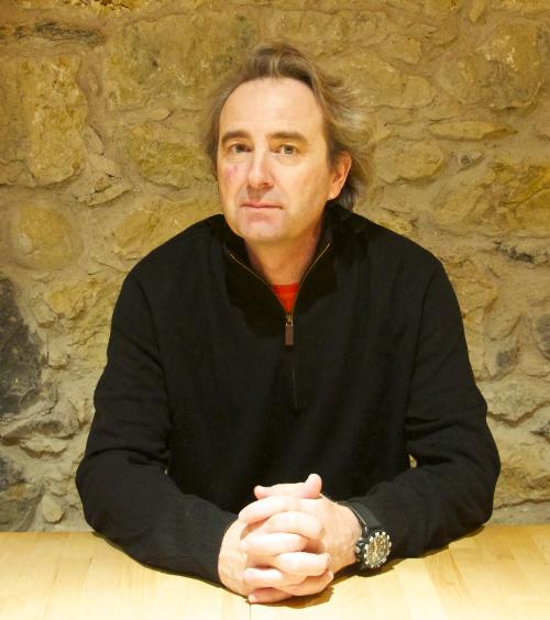 Jacques Meinen