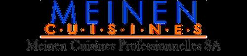 www.meinencuisines.com